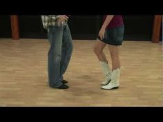 Best Snap Shots How to dance the Two-Step. Free Dancing Lessons w/Shawn Trautman Style The activity ballroom based on Tennessee Williams' play could be the formation by Steve Neum Country Swing Dance, Country Line Dancing, Tap Dance, Lets Dance, Dance Moves, Texas 2 Step, Two Step Dance, Ballroom Dancing, Wedding Dancing