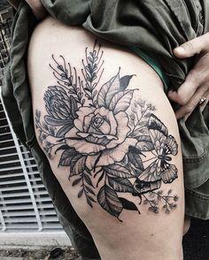 Flowers from today on Carlin, thank you! Done @salonserpenttattoo. #dotwork #blxckink #tattooamsterdam #equilattera #iblackwork #ink #blackworkerssubmission #onlyblackart #darkartists #stippling #onlyblackart #loveTTT #dotworkers #design #amsterdamtattoo #tattoodo #btattooing #skinartmag #flowertattoo #flashaddicted #tattooflash #illustration #botanicaltattoo
