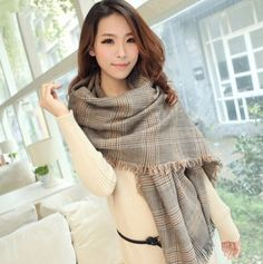 http://www.buyhathats.com/fashion-tartan-plaid-scarf-shawl-women-autumn-winter-wear.html