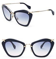 ... handle directly from China sunglasses bike Suppliers  2015 Cat eye  sunglasses women brand designer gafas oculos de sol feminino masculino grau  metal sun ... a78cd8eb4e