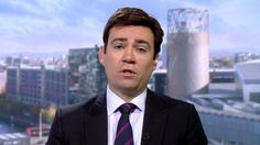 BBC News - Consider tougher regulation in obesity fight - Labour Uk Parties, Politicians, Bbc News, Freedom, Salt, British, Sugar, Food, Liberty