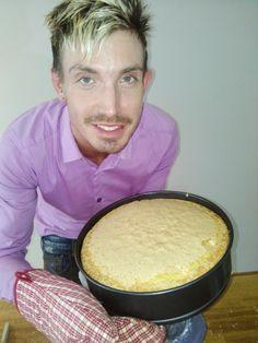 Domener til lave priser - Sircon Norge AS Fondue, Cheese, Ethnic Recipes