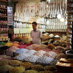 Japhet Weeks, a 31-year-old American freelance video journalist, just returned from a weeklong trip to Damascus, where he found a suprising level of quiet and normalcy in a country wracked by civil war.    Weeks wrote in an email to NBCNews.com on Wedne