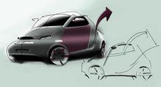 icon-mini-car-render2-Kopie