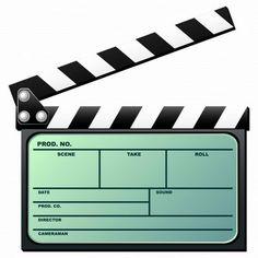 11 dicas para fazer vídeo - Dicas para não passar vergonha na hora da gravação - http://www.comofazer.org/tecnologia/11-dicas-para-fazer-video-dicas-para-nao-passar-vergonha-na-hora-da-gravacao/