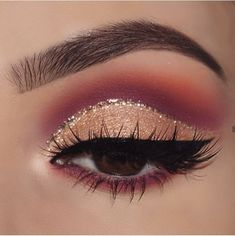 Your Deep Set Eyes Is The Key To Flawless Makeup Is deep set eyes your eye shape