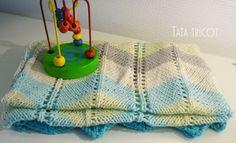 chevron-baby-blanket