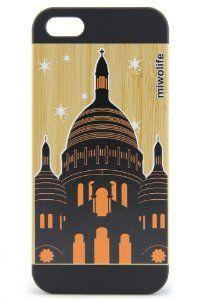 Show your love for Taj Mahal