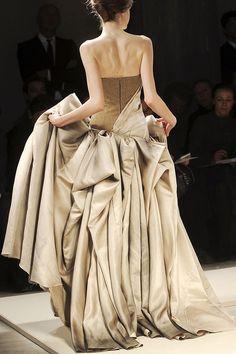 Bottega Veneta ready to wear fall 2011 :)