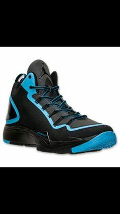 new style dd1b9 d95ba My next purchase!! Jeremiah Duncan · Shoe Wishlist
