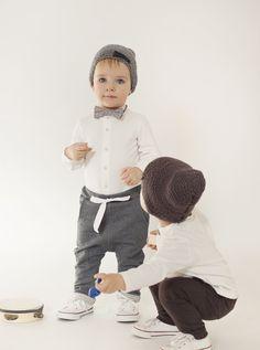#fashionforkids Ss 15, Winter Hats, Fashion, Moda, Fashion Styles, Fashion Illustrations
