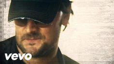 Eric Church - Smoke A Little Smoke - YouTube