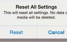 Greška u iOS-u 8 i komunikaciji s iCloudom http://www.personalmag.rs/mobile/greska-u-ios-u-8-i-komunikaciji-s-icloudom/