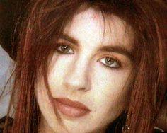 Michael Steele Michael Steele, Female Singers, Fashion Shoes, Rock Girls, Bangles, Female Celebrities, Rockers, Tape, Usa