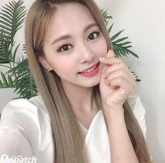 Lovely Twice Photo Part 41 - Visit to See More - AsianGram Nayeon, South Korean Girls, Korean Girl Groups, Sana Momo, Chou Tzu Yu, Jihyo Twice, Myoui Mina, Pics Art, Tzuyu Twice