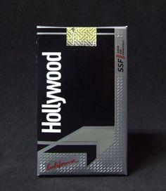 Cigarette Brands, Cigarette Box, Cigar Smoking, Hollywood California, Advertising, Packing, Smoke, Tools, Retro