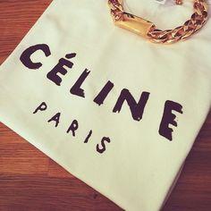 #CELINE#