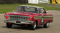 Ford Falcon racing picture gallery Fastest Bird, Mustangs, Car Racer, Old Fords, Ford Falcon, Rally Car, Auto Racing, Cars And Motorcycles, Cool Cars