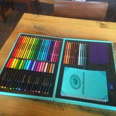 Crayola Virtual Design Pro Kit
