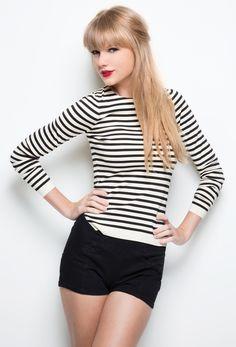 Imagen de Taylor Swift — HQ PNG