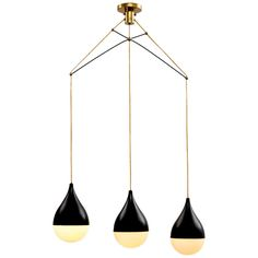 Ico Parisi Chandelier, Ca. 1950   From a unique collection of antique and modern chandeliers and pendants  at http://www.1stdibs.com/furniture/lighting/chandeliers-pendant-lights/