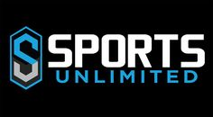 Sports+Unlimited+Rewards.+Sign+up,+Earn+points,+Redeem+for+Cash.+