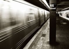 new york Home Nyc, Queens Nyc, Nyc Subway, Finland, New York City, News, World, Spaces, New York