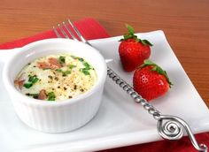 ... Egg Goodness on Pinterest | Baked eggs, Poached eggs and Egg benedict