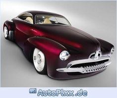 hot rods pictures | Hot-Rod Bild - Auto Pixx