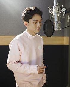 #Chen #Jongdae #Kimjongdae #Dancingmachine #WeAreOne #EXO