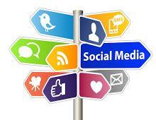 Sangat pentingnya mengontrol ulah anak-anak dimedia sosial