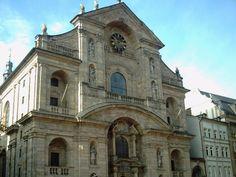 Bamberg Germany - Bamberg