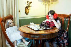 MOTHER'S DAY - NOI.SE MAGAZINE PHOTOGRAPHER | LUCIA GIACANI STYLIST | ROSSANA MAZZA MAKE UP | ELENA PIVETTA HAIR | ANNA RODRIGUES MODEL | ARIANNA CECCARELLI #Noi.se  #luciagiacani #fashioneditorial