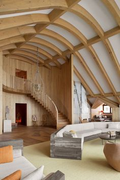 Chalet in the Swiss