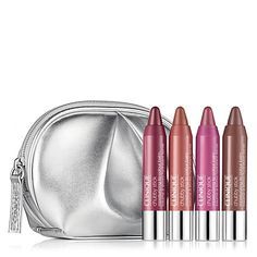 Clinique Chubby Sticks Gift Set - My Face Hunter