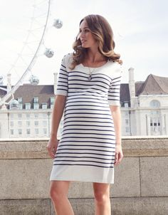 Shop. Rent. Consign. Gently used designer maternity brands you love at up to 90% off retail! MotherhoodCloset.com Maternity Consignment online superstore