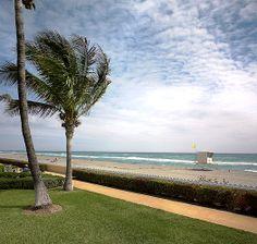 The Chesterfield Hotel, Palm Beach Luxury Hotel, Florida, USA, SLH