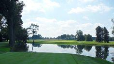 Chicago Golf Club