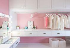 15-wonderland-apartment-house-design-studio-decora-tu-alma