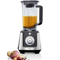 Smoothie, Kitchen Appliances, Vegan, Smoothies, Diy Kitchen Appliances, Shake, Home Appliances, Appliances, Kitchen Gadgets