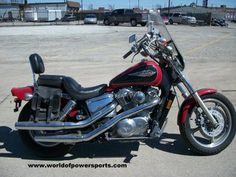 1996 HONDA SHADOW ACE 1100, ACKREST, WINDSHIELD, SHAFT DRIVE, NICE TIRES