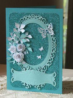 card1084   Robync70   Flickr