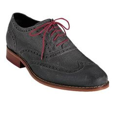 Cole Haan - Air Colton Casual Wingtip $198