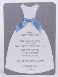 invitacion de vestido de novia - Buscar con Google