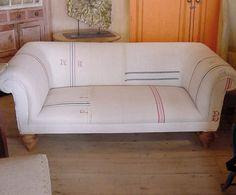 sofa....