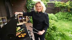 Himogrillaajien parhaat vinkit! Lidl, Prepping, Style, Swag, Outfits, Prep Life