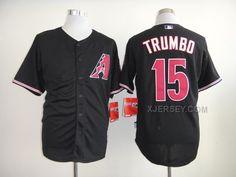 http://www.xjersey.com/diamondbacks-15-trumbo-black-cool-base-jerseys.html Only$34.00 DIAMONDBACKS 15 TRUMBO BLACK COOL BASE JERSEYS Free Shipping!