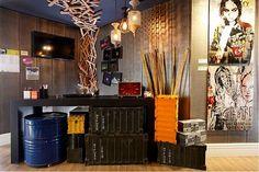 Studio WDG Arquitetura Fotos: Estúdio MCA