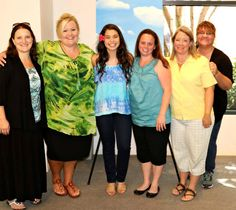 My Exclusive Interview with Disney Moana's Auli'I Cravalho and her mother, Puanani #MOANA #MOANAEvent