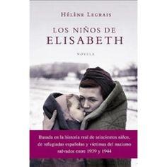 los niños de elisabeth - Buscar con Google